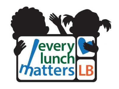 Every Lunch Matters Long Beach